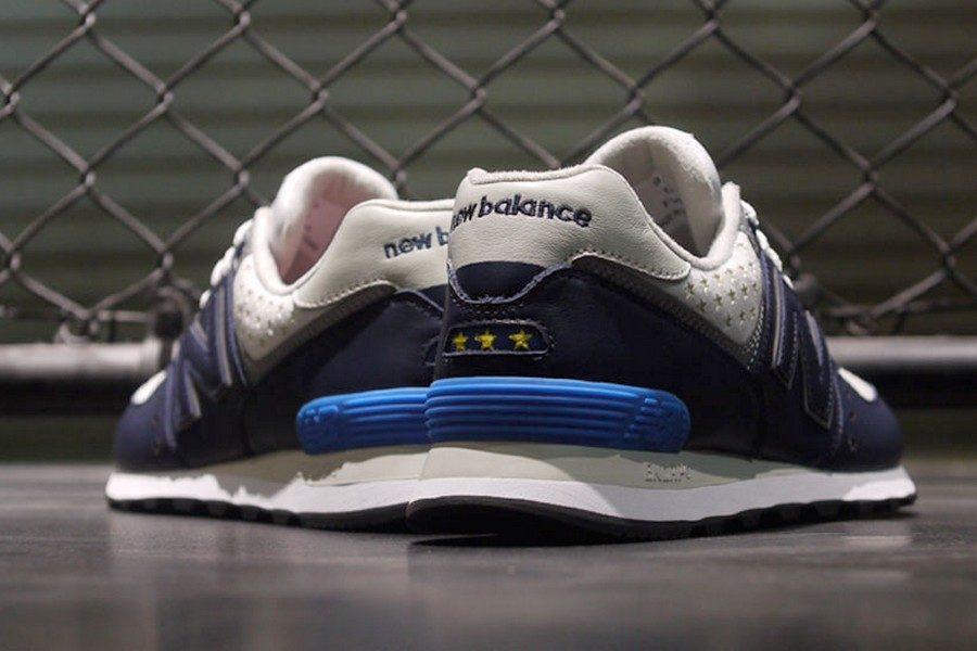 mita-sneakers-x-whiz-limited-x-new-balance-574-sneaker-06