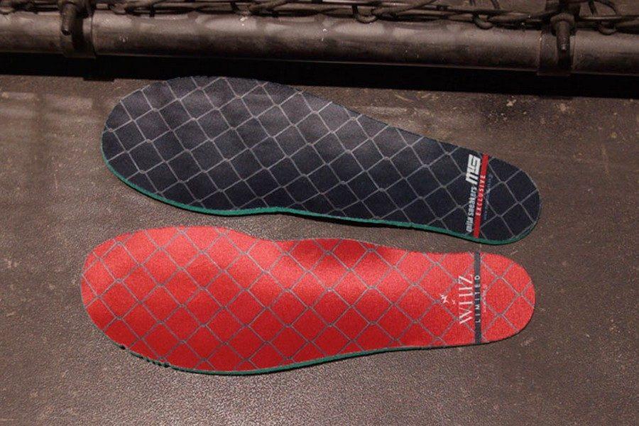 mita-sneakers-x-whiz-limited-x-new-balance-574-sneaker-07