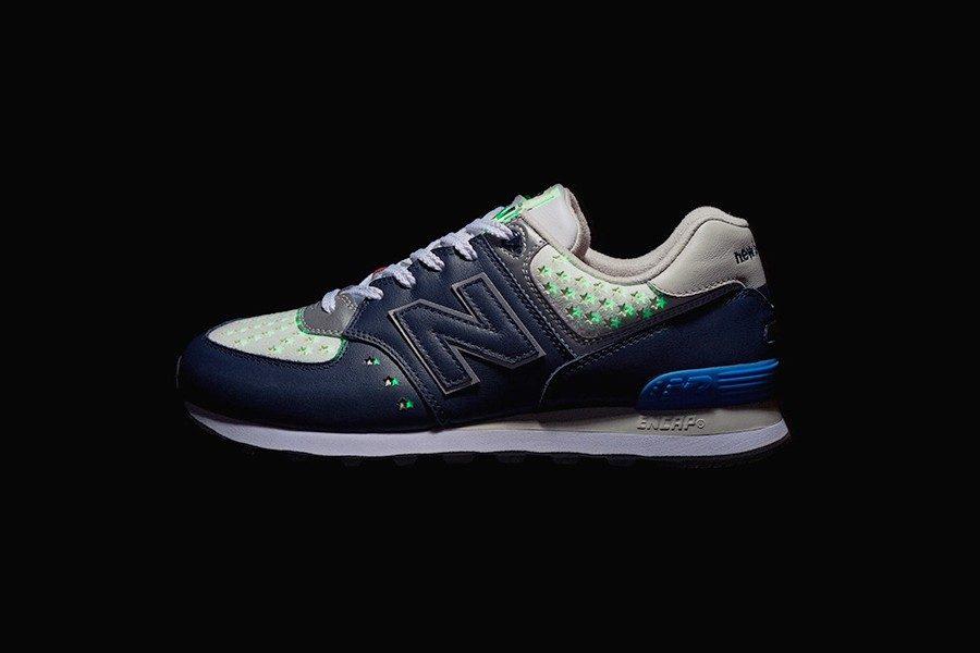 mita-sneakers-x-whiz-limited-x-new-balance-574-sneaker-08