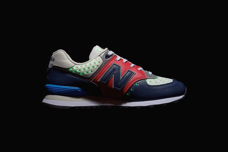 mita-sneakers-x-whiz-limited-x-new-balance-574-sneaker-09