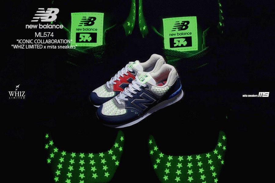 mita-sneakers-x-whiz-limited-x-new-balance-574-sneaker-12