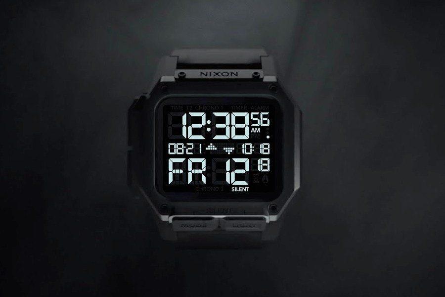 nixon-regulus-watch-02