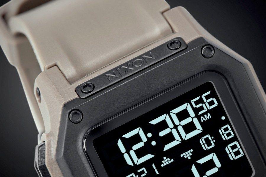 nixon-regulus-watch-05