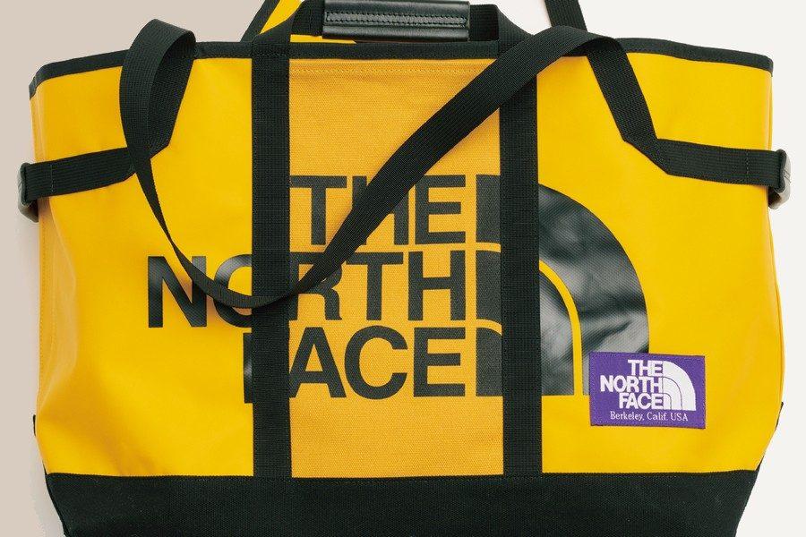 north-face-purple-label-ss18-lookbook-11