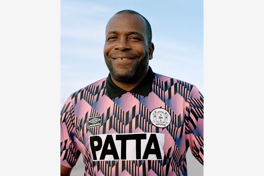 patta-umbro-football-jersey-2018-collection-01