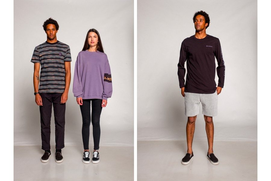 quiksilver-mad-wax-ss18-collection-02