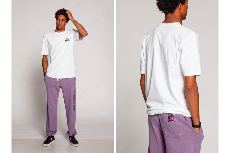 quiksilver-mad-wax-ss18-collection-03