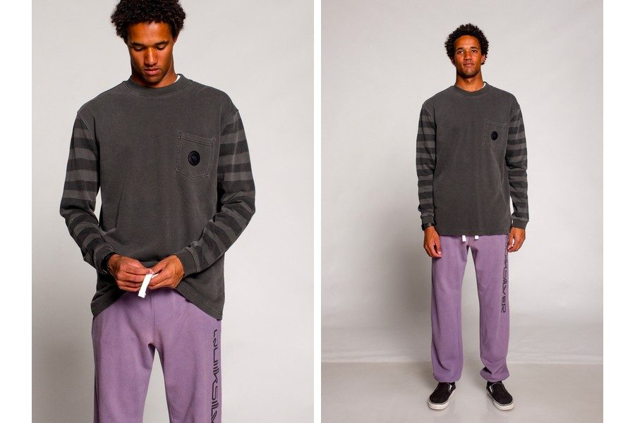 quiksilver-mad-wax-ss18-collection-05