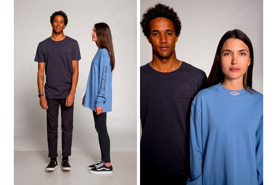 quiksilver-mad-wax-ss18-collection-09