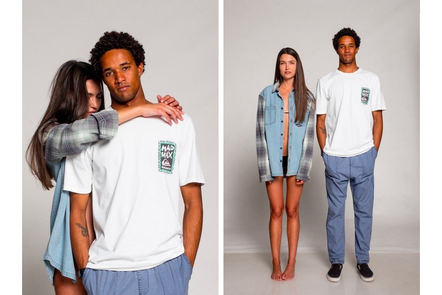 quiksilver-mad-wax-ss18-collection-12