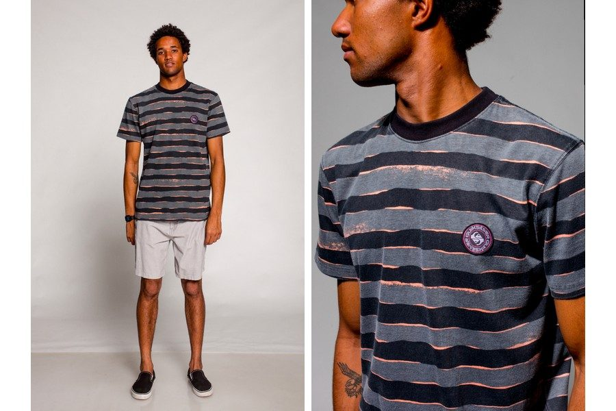 quiksilver-mad-wax-ss18-collection-13