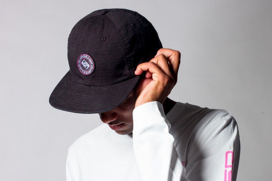 quiksilver-mad-wax-ss18-collection-15