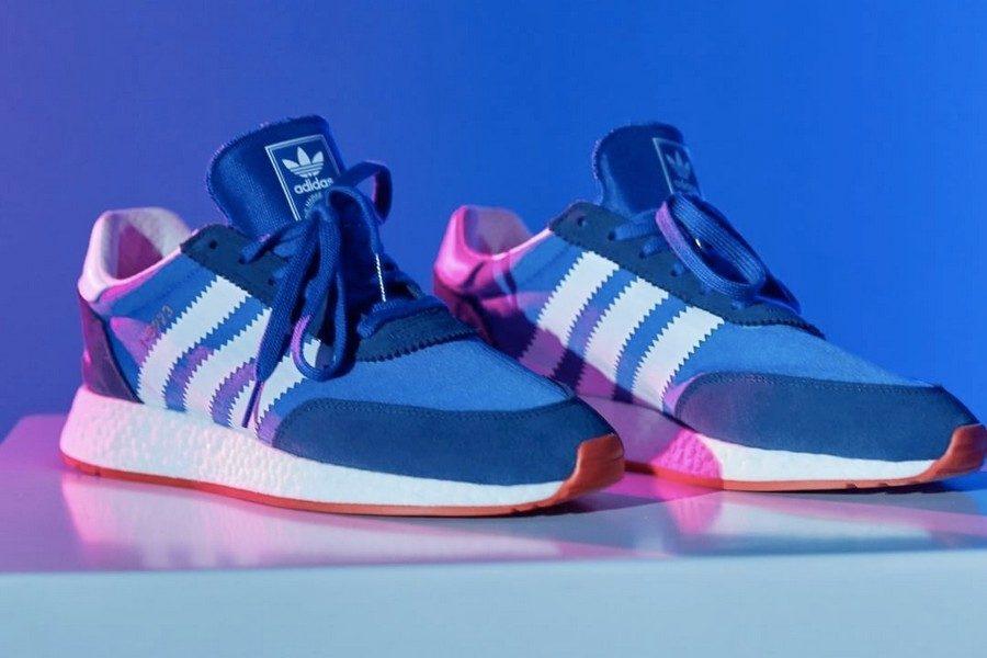s-pri-noir-x-adidas-originals-i-5923-x-courir-03