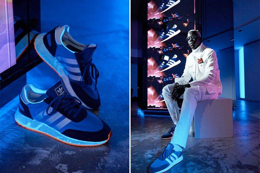 s-pri-noir-x-adidas-originals-i-5923-x-courir-04