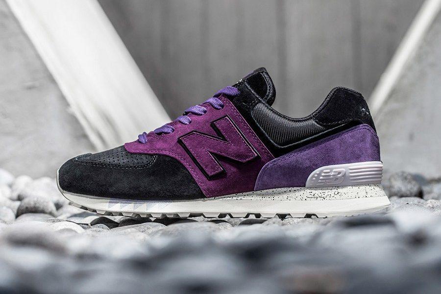sneaker-freaker-x-new-balance-574-tassie-devil-01