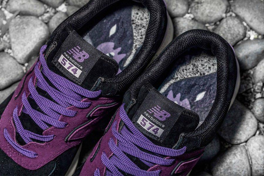 sneaker-freaker-x-new-balance-574-tassie-devil-04