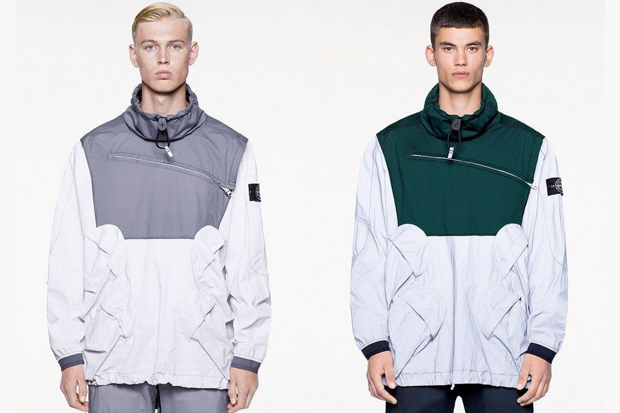 stone-island-garment-dyed-plated-reflective-with-ny-jersey-r-01