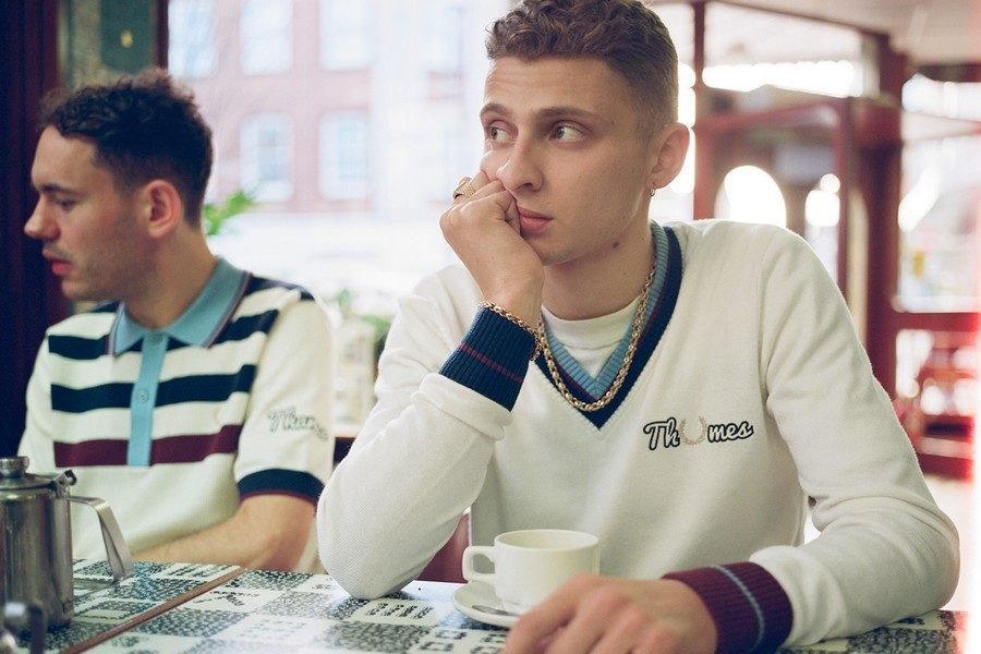 thames-x-fred-perry-spring-summer-2018-lookbook-01