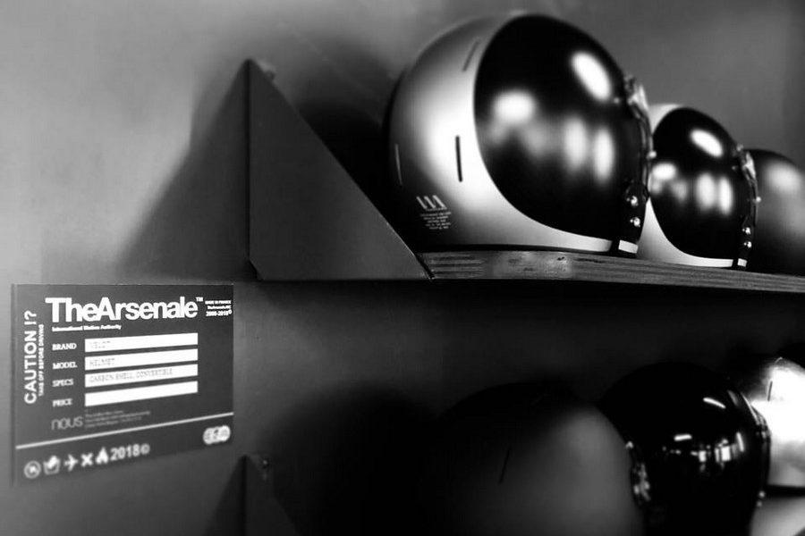 the-arsenale-x-nous-geneve-2018-motorshow-01