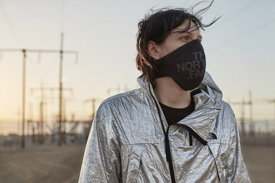 the-north-face-black-series-aluminium-tyvek-collection-02