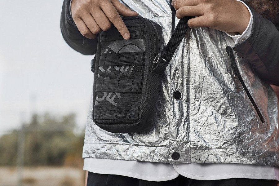 the-north-face-black-series-aluminium-tyvek-collection-16