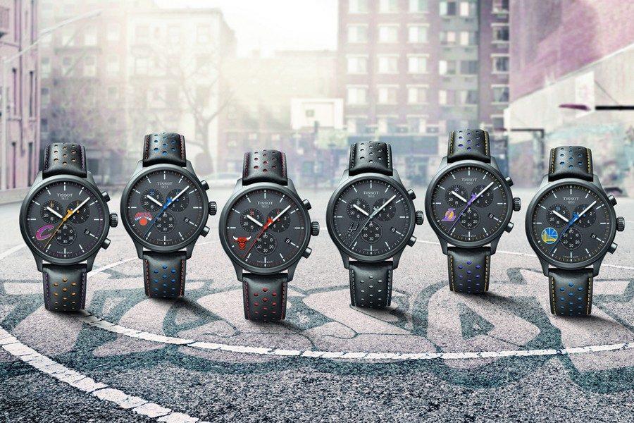 tissot-chrono-xl-nba-2018-watches-collection-01