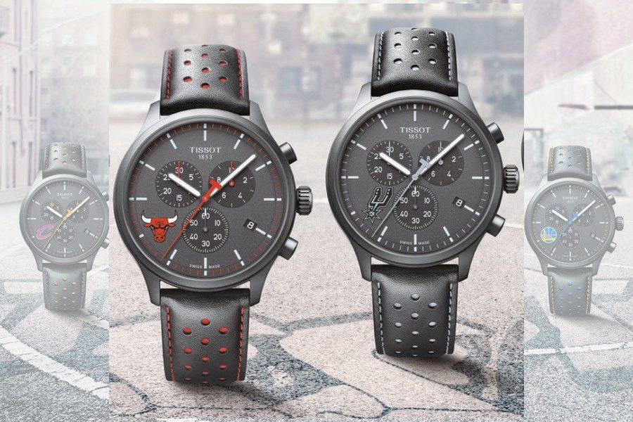 tissot-chrono-xl-nba-2018-watches-collection-02