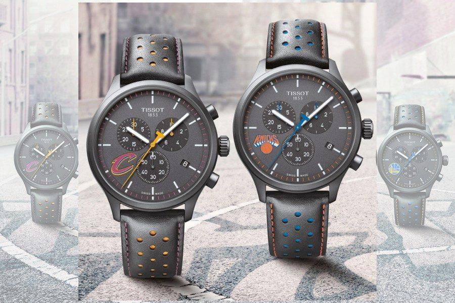 tissot-chrono-xl-nba-2018-watches-collection-03