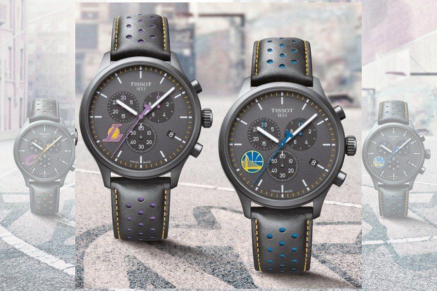 tissot-chrono-xl-nba-2018-watches-collection-04