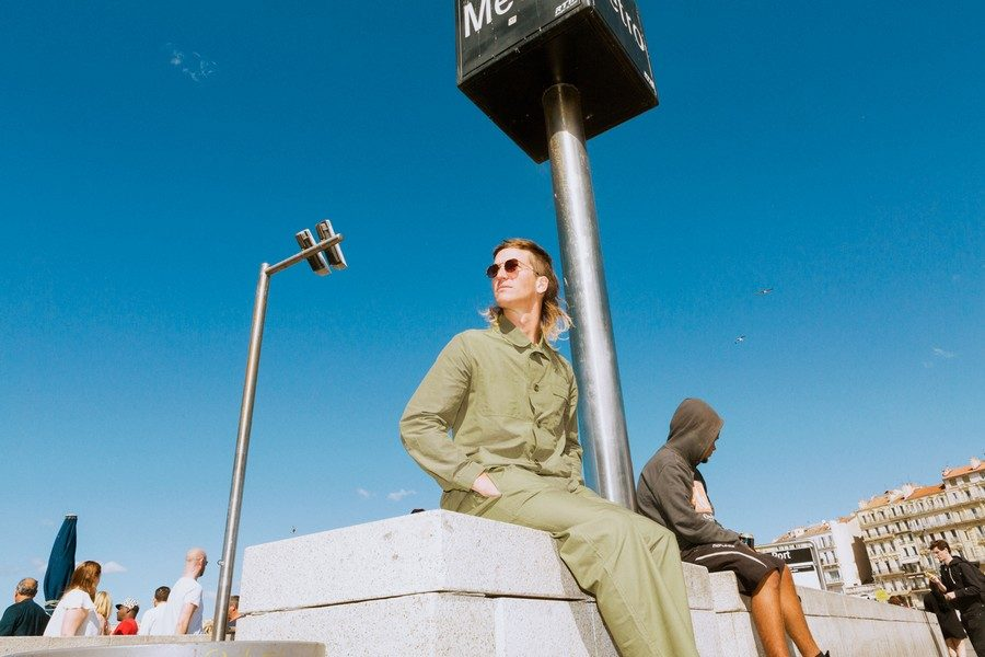 toka-toka-for-tourist-only-PE17-lookbook-07