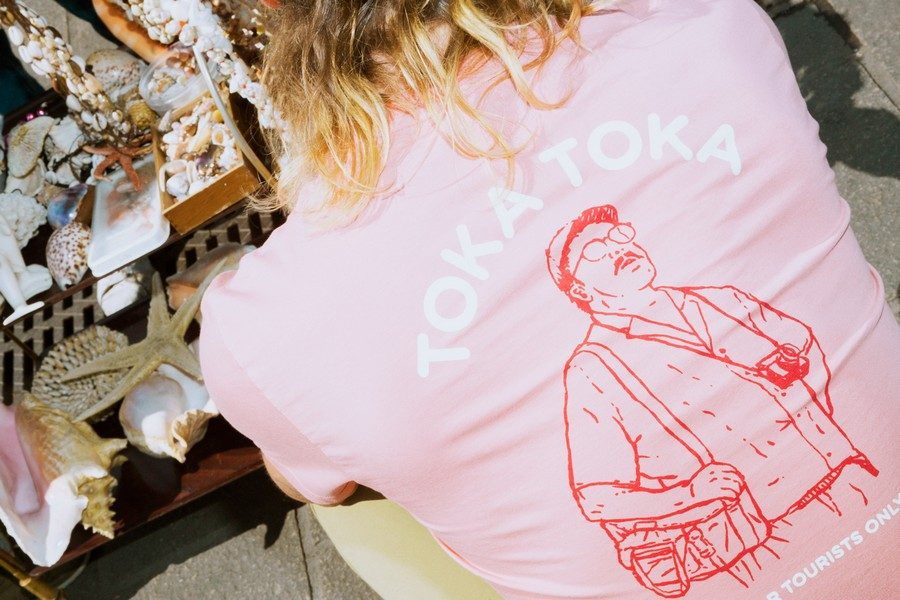 toka-toka-for-tourist-only-PE17-lookbook-11