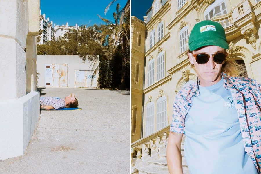 toka-toka-for-tourist-only-PE17-lookbook-22