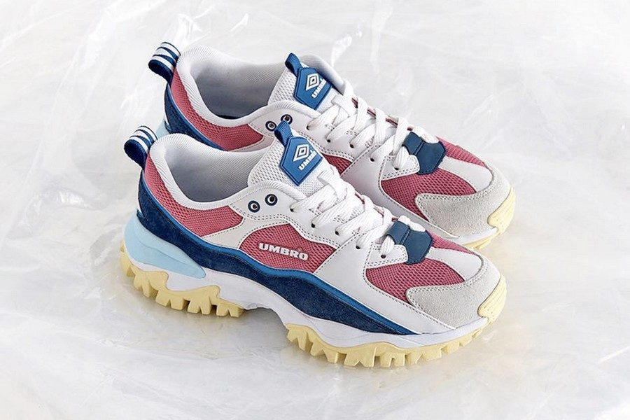 umbro-bumpy-sneakers-01b