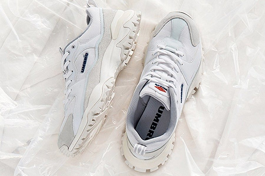 umbro-bumpy-sneakers-05