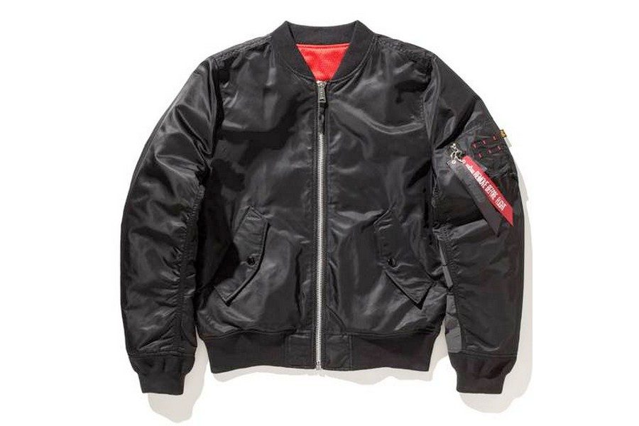 undefeated-x-alpha-industries-ma-1-mesh-reversible-jacket-02