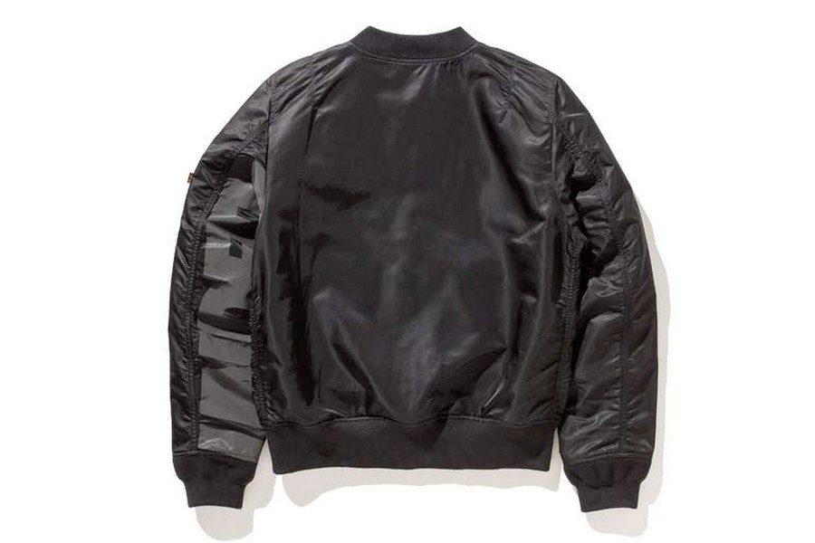 undefeated-x-alpha-industries-ma-1-mesh-reversible-jacket-03
