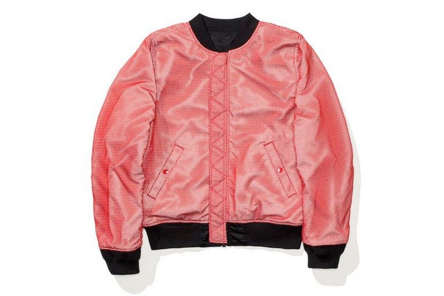 undefeated-x-alpha-industries-ma-1-mesh-reversible-jacket-04
