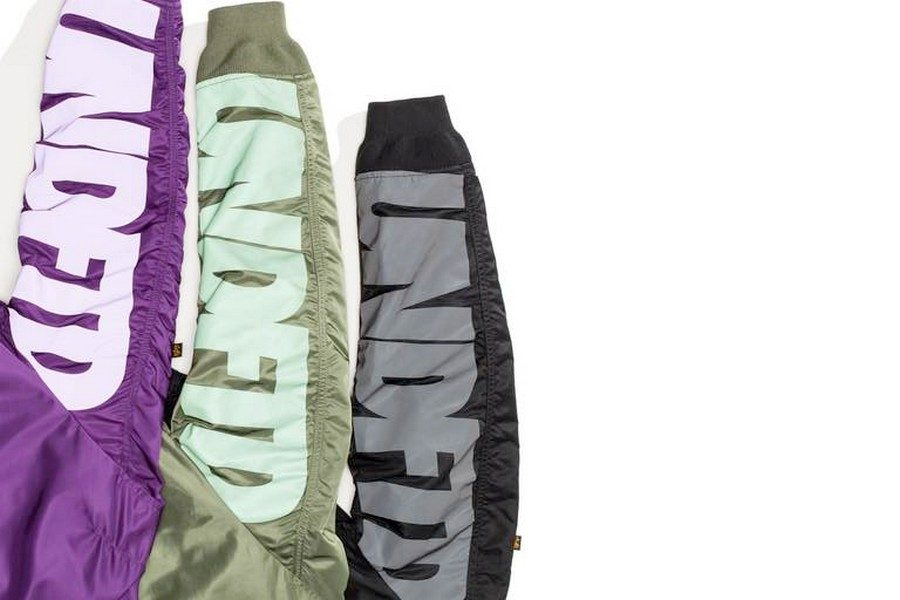 undefeated-x-alpha-industries-ma-1-mesh-reversible-jacket-05