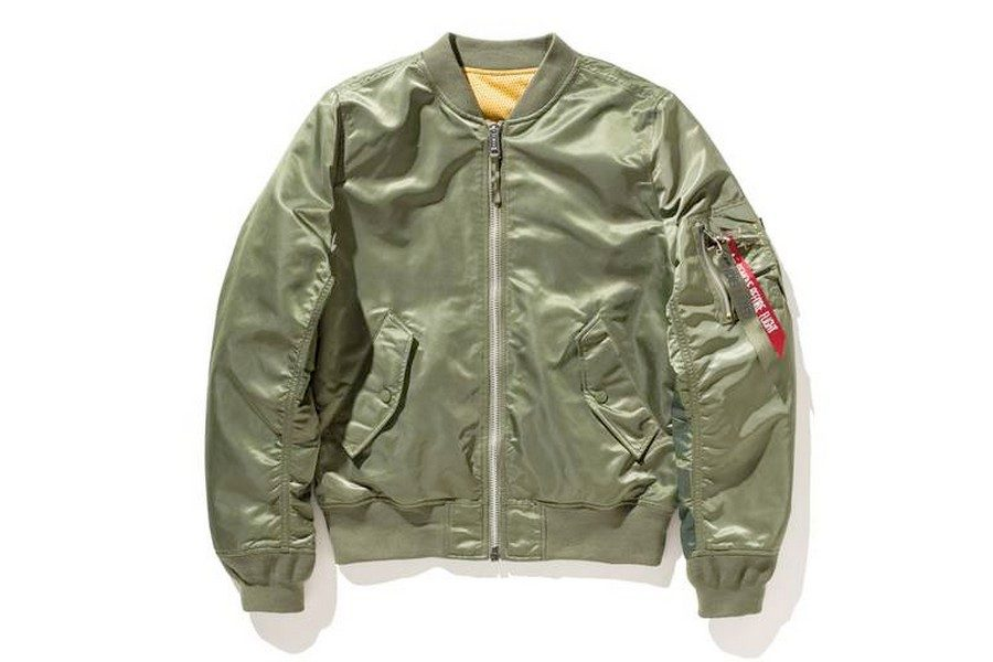 undefeated-x-alpha-industries-ma-1-mesh-reversible-jacket-06
