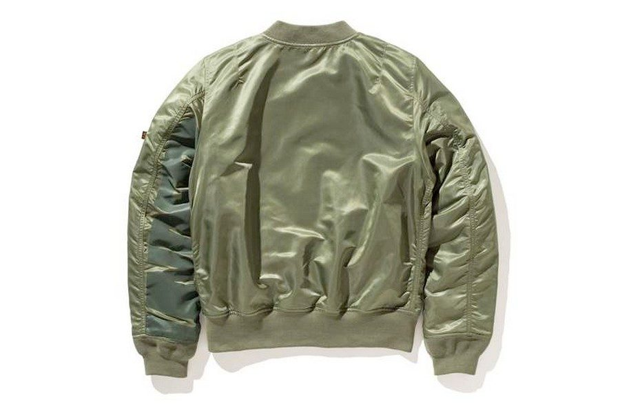 undefeated-x-alpha-industries-ma-1-mesh-reversible-jacket-07