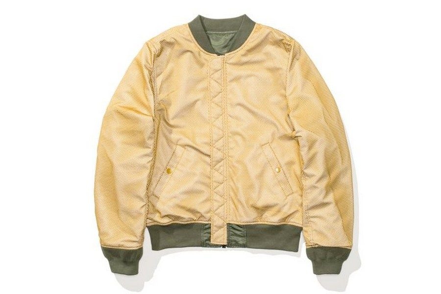 undefeated-x-alpha-industries-ma-1-mesh-reversible-jacket-08