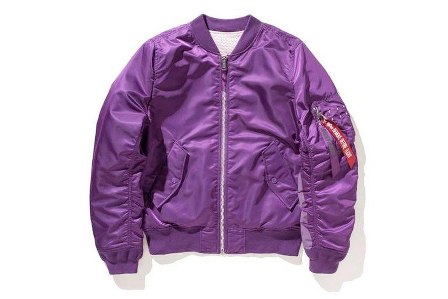 undefeated-x-alpha-industries-ma-1-mesh-reversible-jacket-09