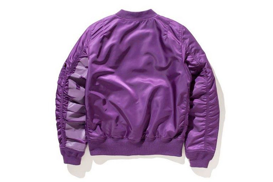 undefeated-x-alpha-industries-ma-1-mesh-reversible-jacket-10