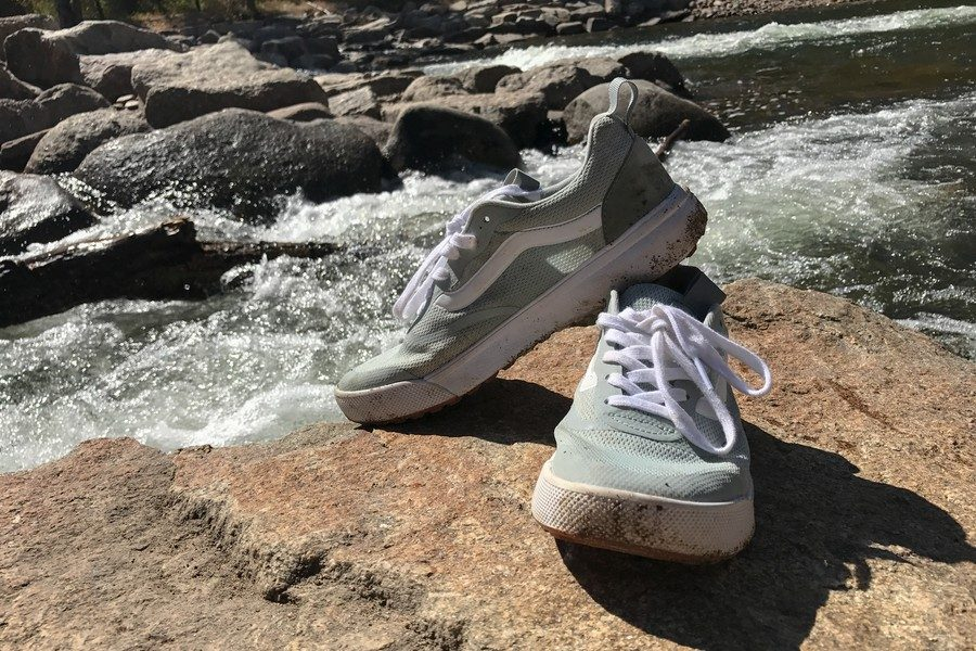 vans-ultrarange-printemps-2018-collection-01