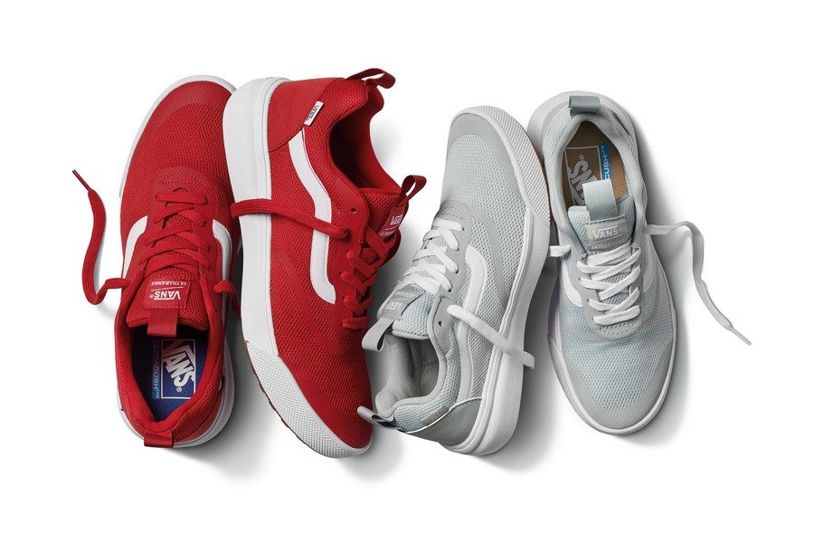 vans-ultrarange-printemps-2018-collection-10