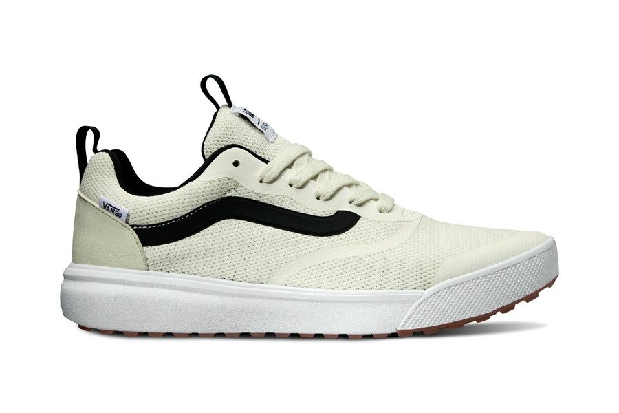 vans-ultrarange-printemps-2018-collection-15