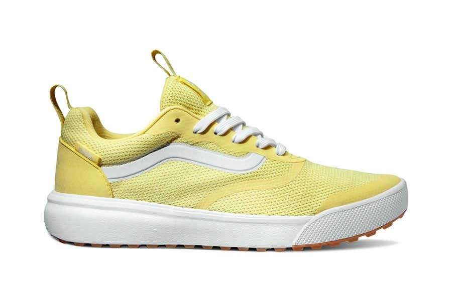 vans-ultrarange-printemps-2018-collection-17