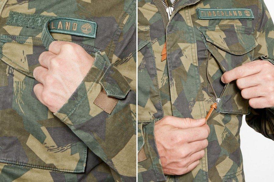 veste-military-camo-de-timberland-printempsete-2018-look-03