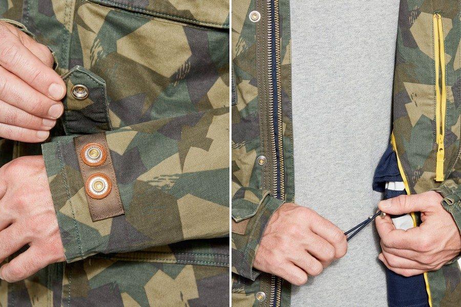 veste-military-camo-de-timberland-printempsete-2018-look-04