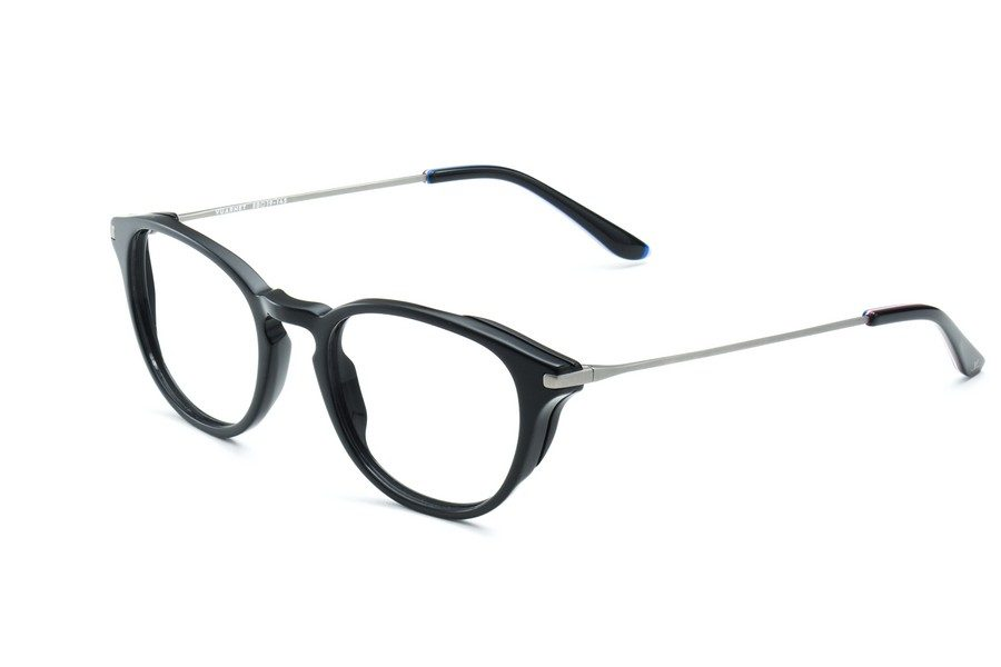 vuarnet-optique-clip-on-02